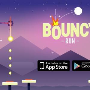 Bouncy Run