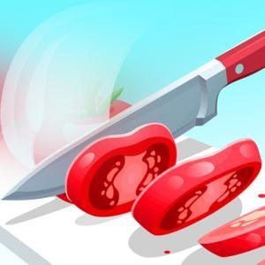Chef Knife Master