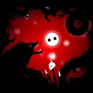 Inferno Monster Ball Hell Run