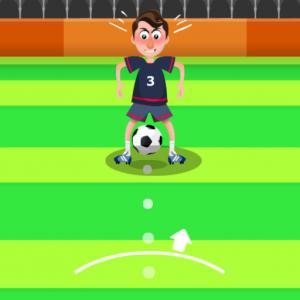 Nutmeg Football Casual