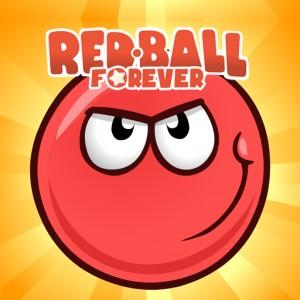 red-ball-forever