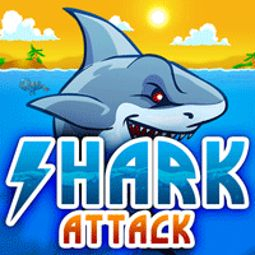 Spiele Shark Bite - Video Slots Online