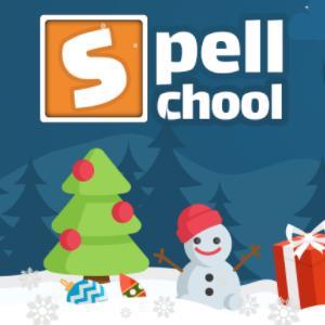 Spell School