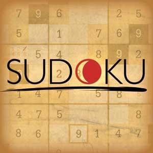 Sudoku.game