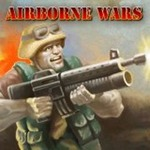 Airborne Wars