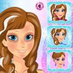 Anna Makeup School