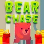 Bear Chase