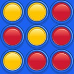 Connect 4 - Free Play Games Online