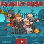 Family Rush