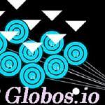 Globos.io