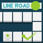 Line Road