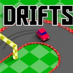 Mini Drifts