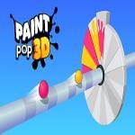 Paint Pop 3D