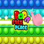 Pop It Free Place