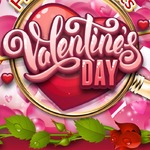 Unforgettable Valentine Day