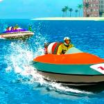 Watercraft Rush